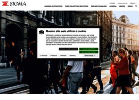 sigmaspa.com