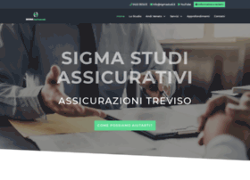 sigmastudi.com