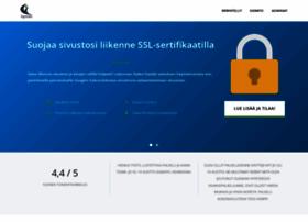 sigmatic.fi