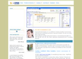 sigmawidgets.com