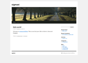 sigmaxi2.truman.edu