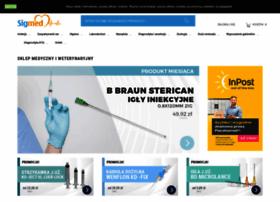 sigmed.pl
