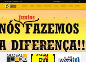 sigmundfreud.com.br