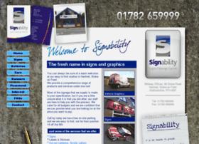 sign-ability.co.uk