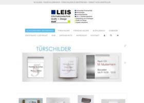sign-service.de