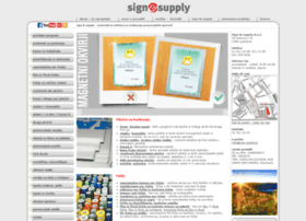 sign-supply.si