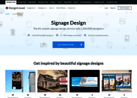 sign.designcrowd.co.in