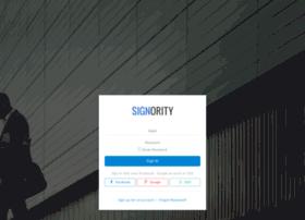 sign.signority.com