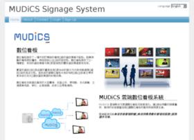 signage.mudics.com