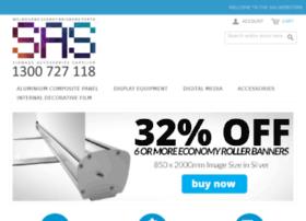 signages.com.au