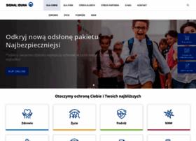 signal-iduna.pl