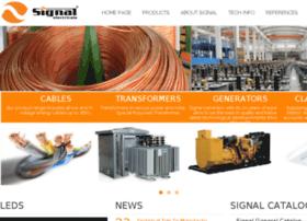signal-int.com