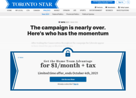 signal.thestar.com