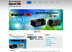 signal3g.com