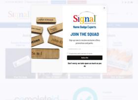 signaladvantage.com