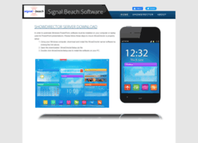 signalbeach.com