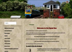 signalbox.org