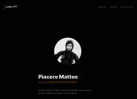 signalkuppe.com