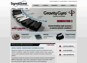 signalquest.com