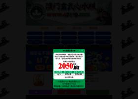 signals1.com
