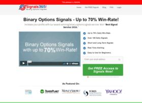signals365.com