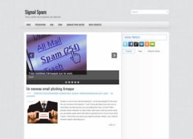 signalspam.blogspot.com