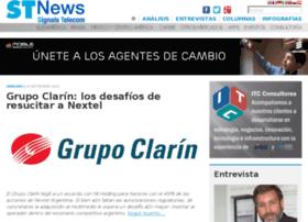 signalstelecomnews.com