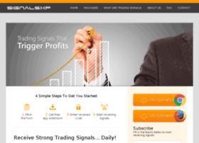 signalsxp.com