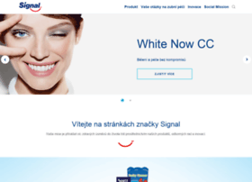 signalweb.cz