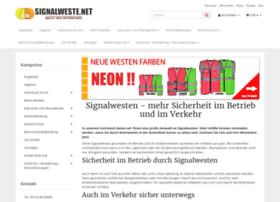 signalweste.net