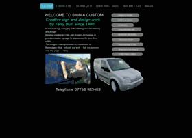 signandcustom.webeden.co.uk