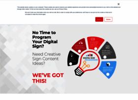 signanimations.com