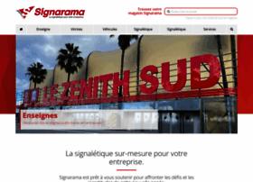 signarama.fr