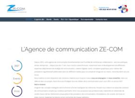 signatech.fr