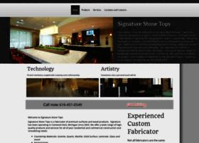 signature-tops.com
