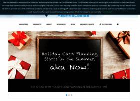 signaturecard.net