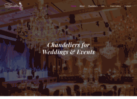 signaturechandeliers.com