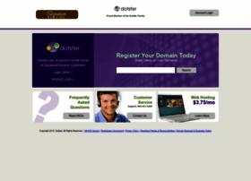 signaturedomains.com