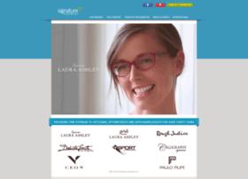 signatureeyewear.com