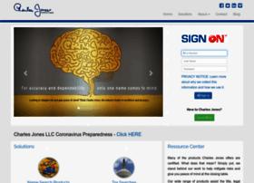 signatureinfo.com