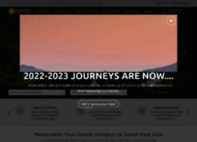signaturesofasia.com