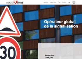 signaux-girod.com