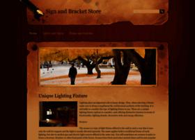 signbracketstore.weebly.com