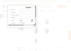 signcept.com