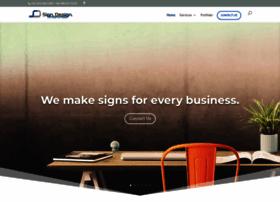 signdesign.com.pk