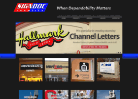 signdoc.com