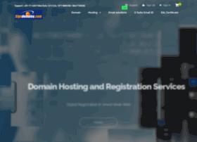 signdomains.com
