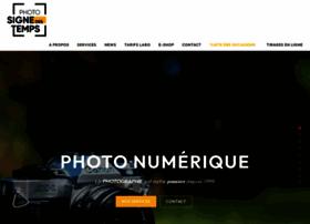 signedestemps.fr