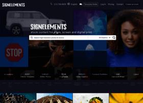 signelements.com
