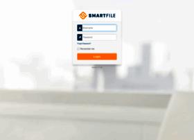 signgeek.smartfile.com